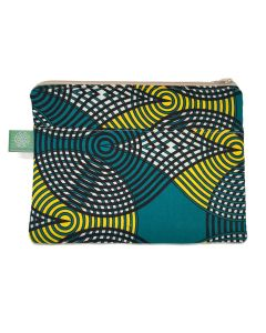 Timbali Crafts Handmade African E-Reader Cover
