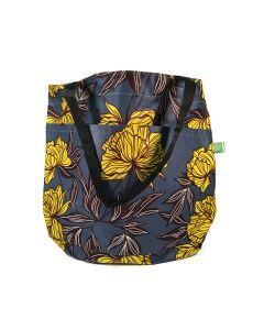 Timbali Crafts Handmade African Market Handbag
