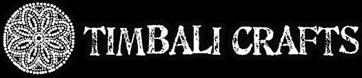 Timbali Crafts